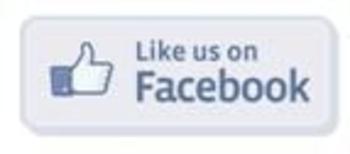 likefacebook.JPG - small