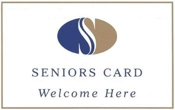 seniors.JPG - small